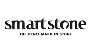 Smartstone