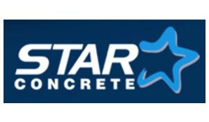 Star Concrete
