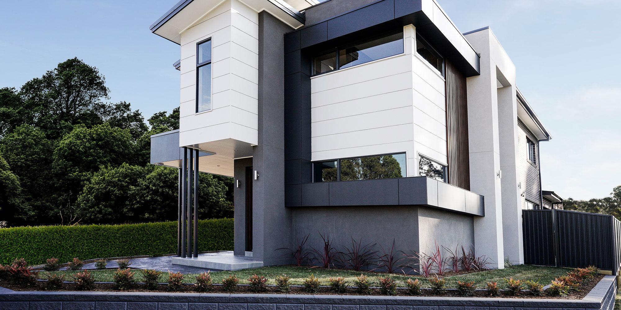 facades-1k-10
