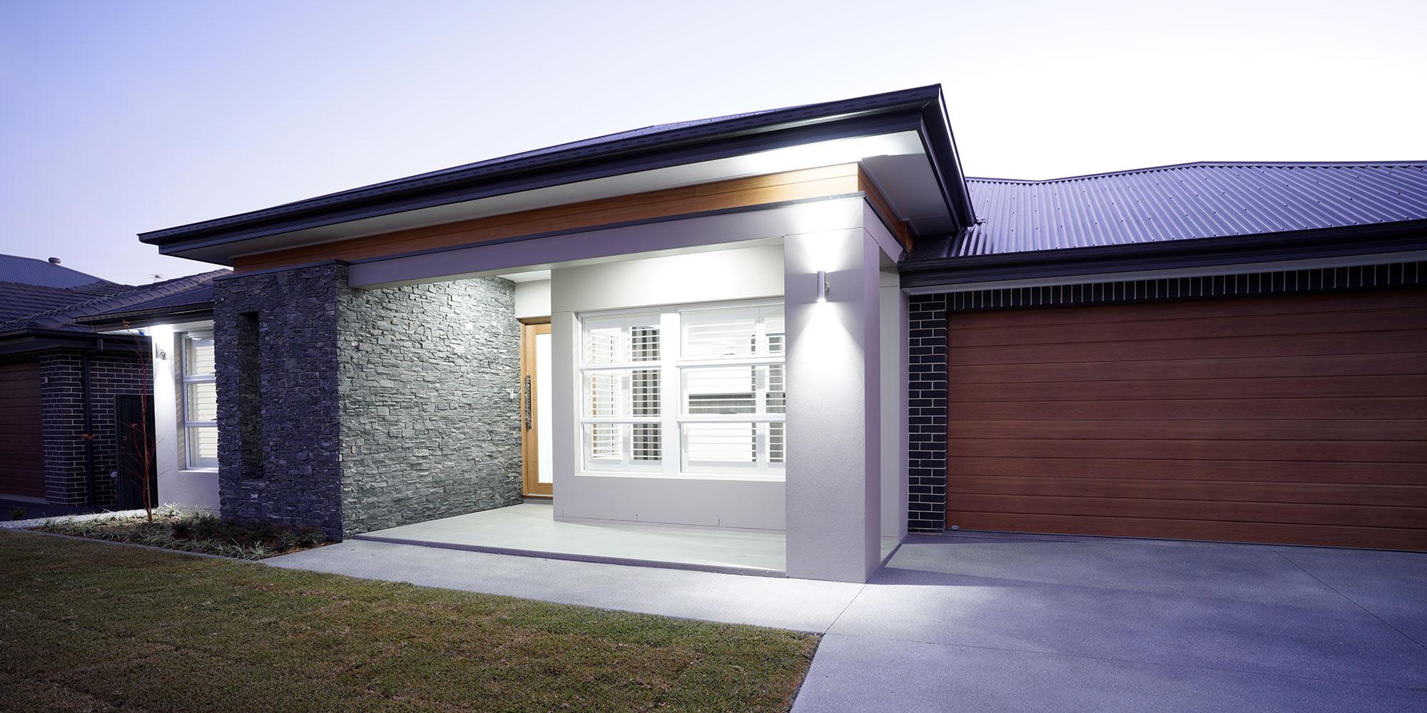 facades-1k-2