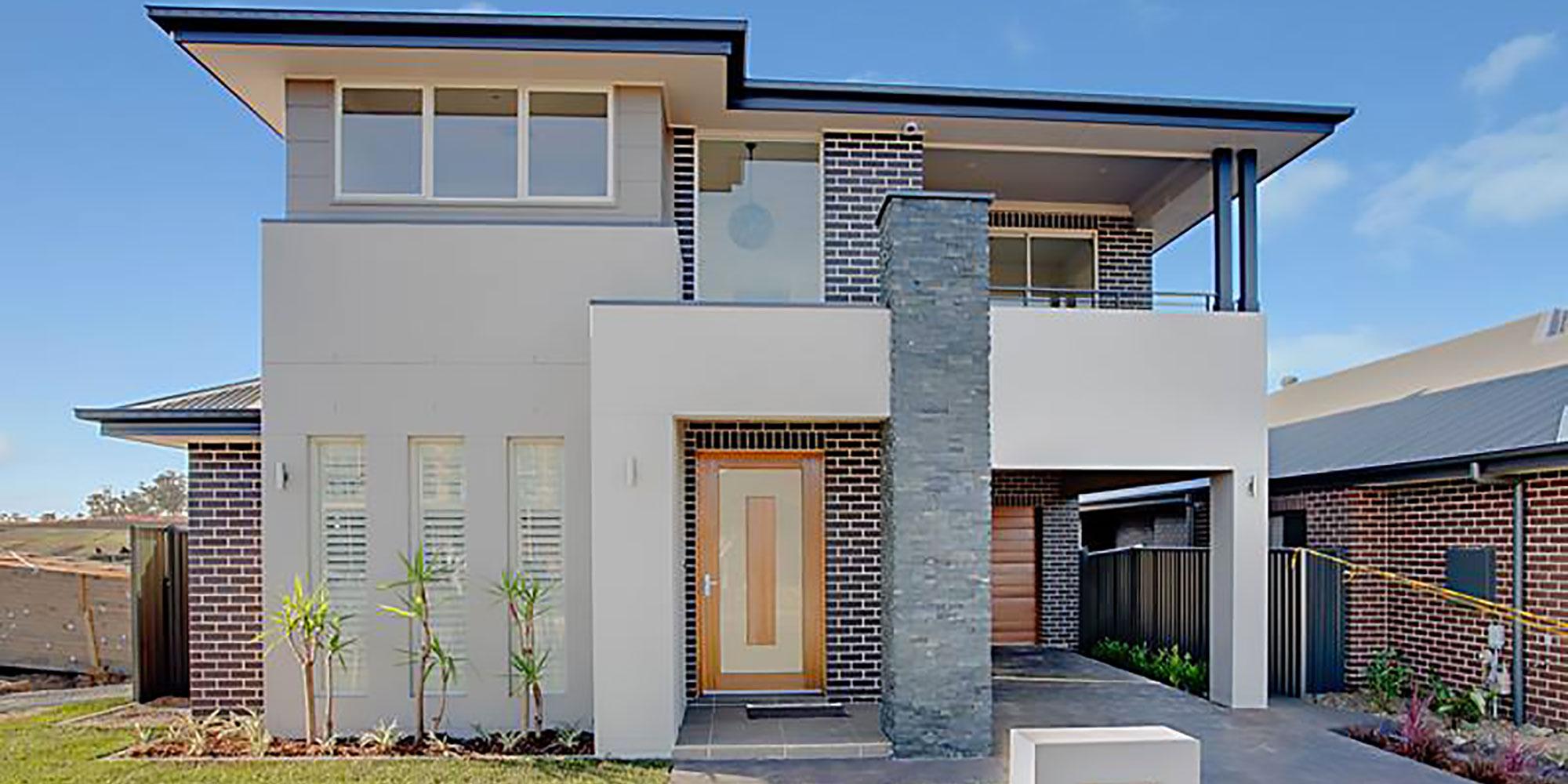 facades-1k-4
