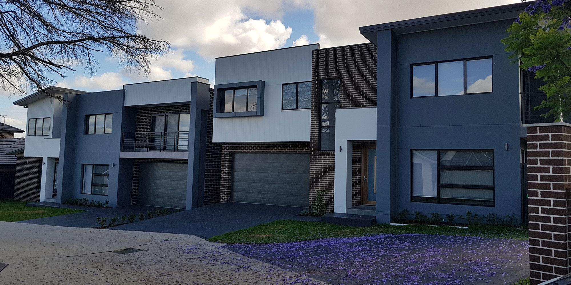 facades-1k-9