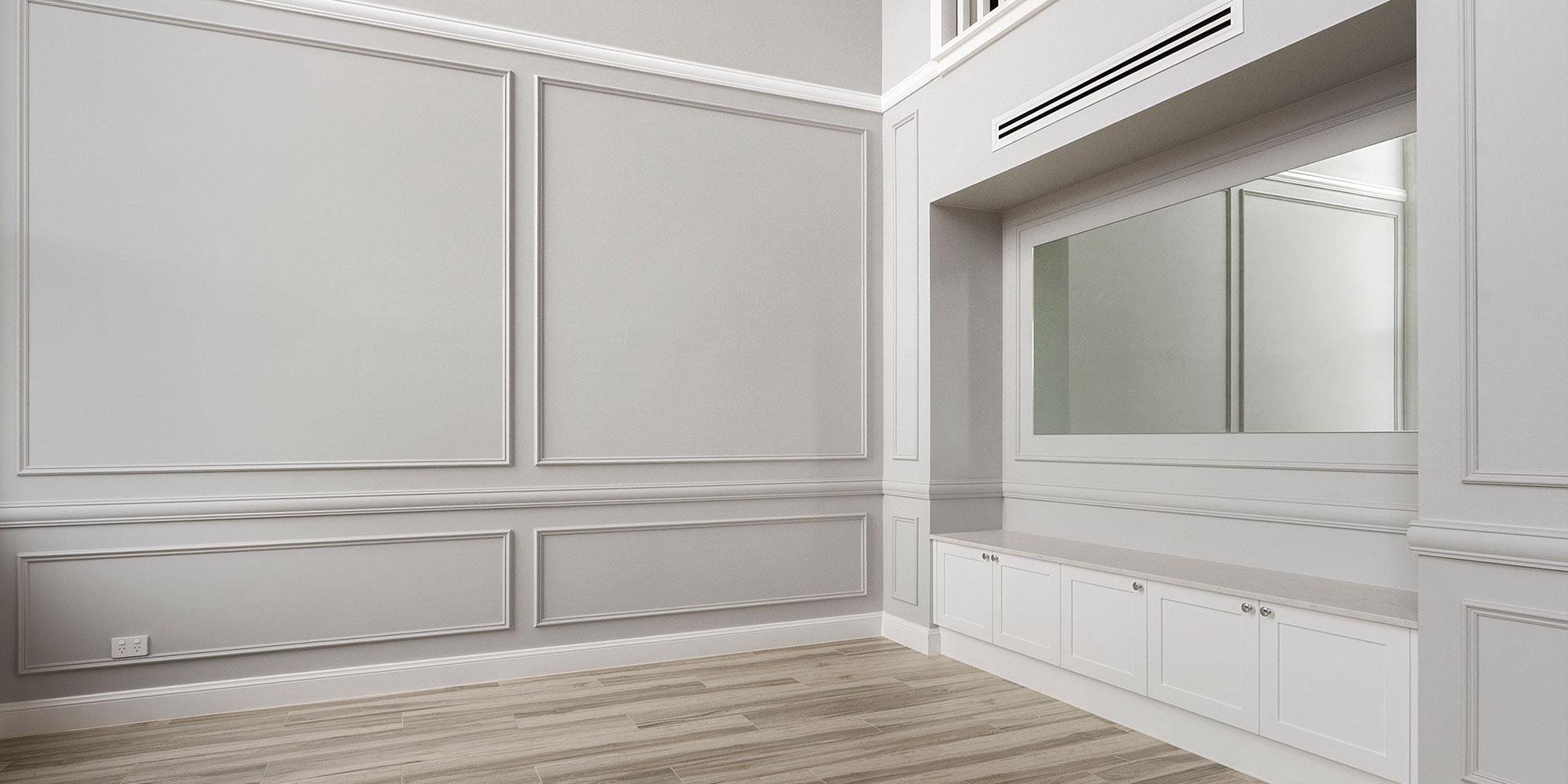 interiors-1k-7