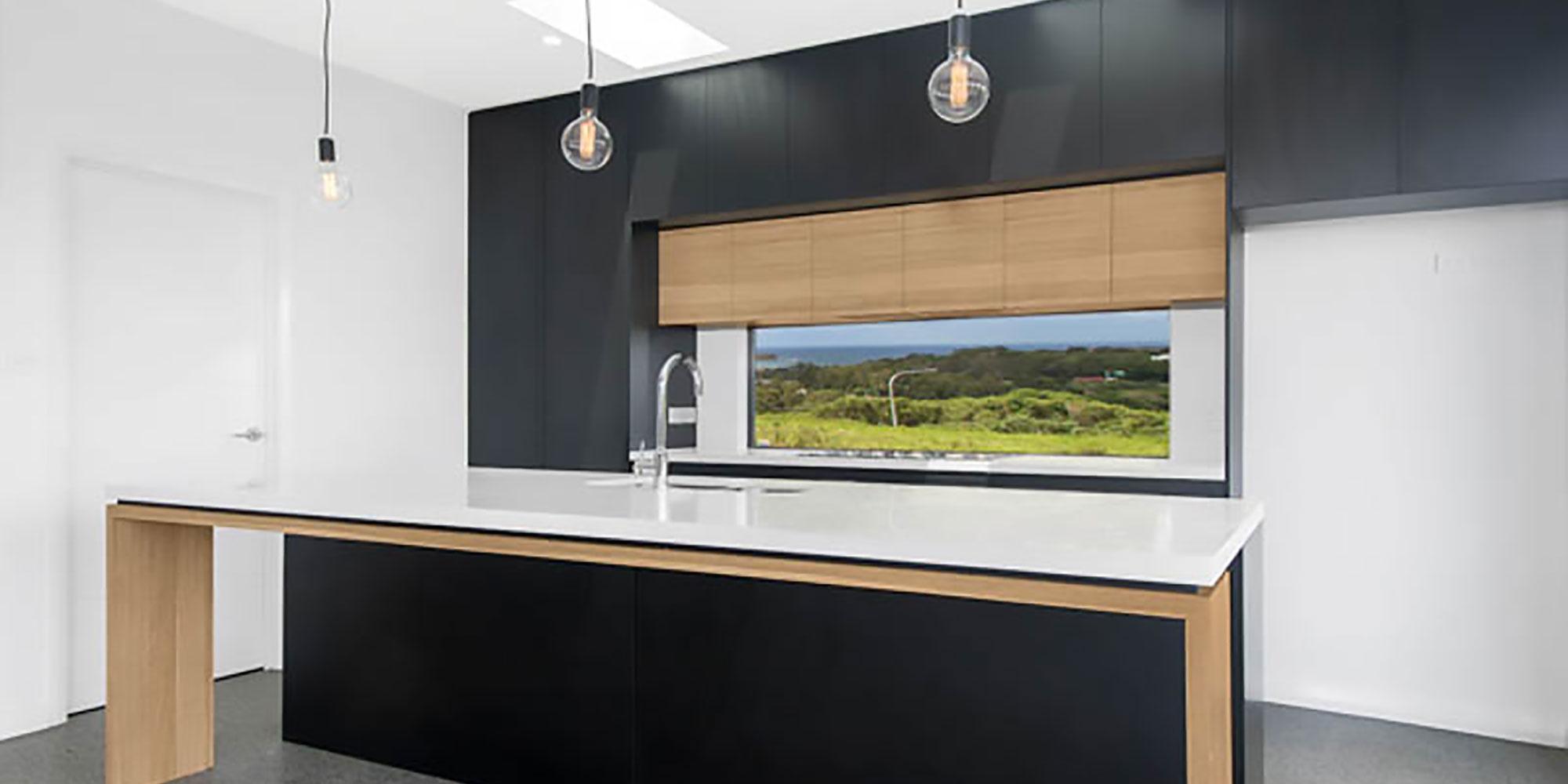 kitchens-1k-11