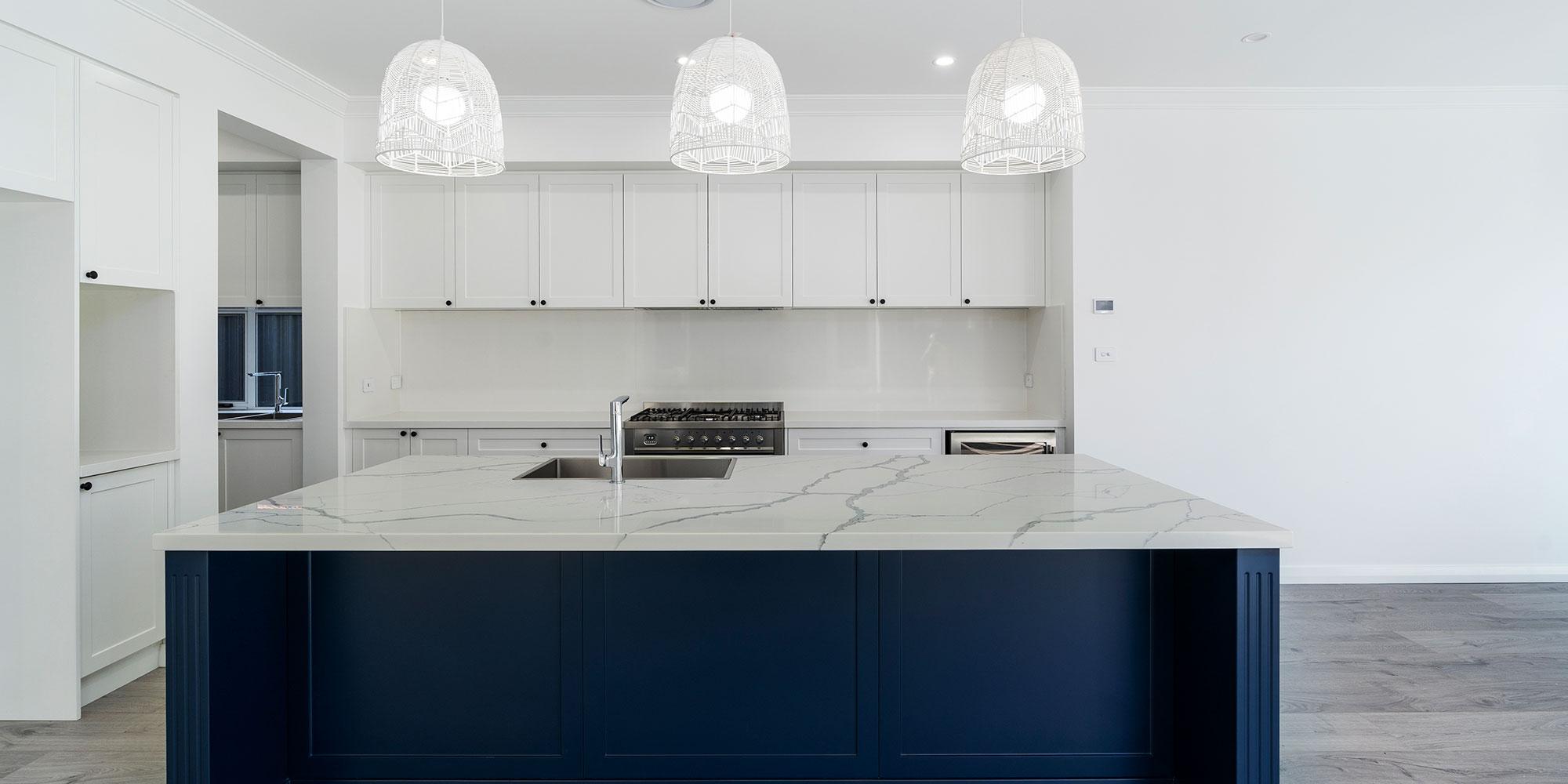 kitchens-1k-15