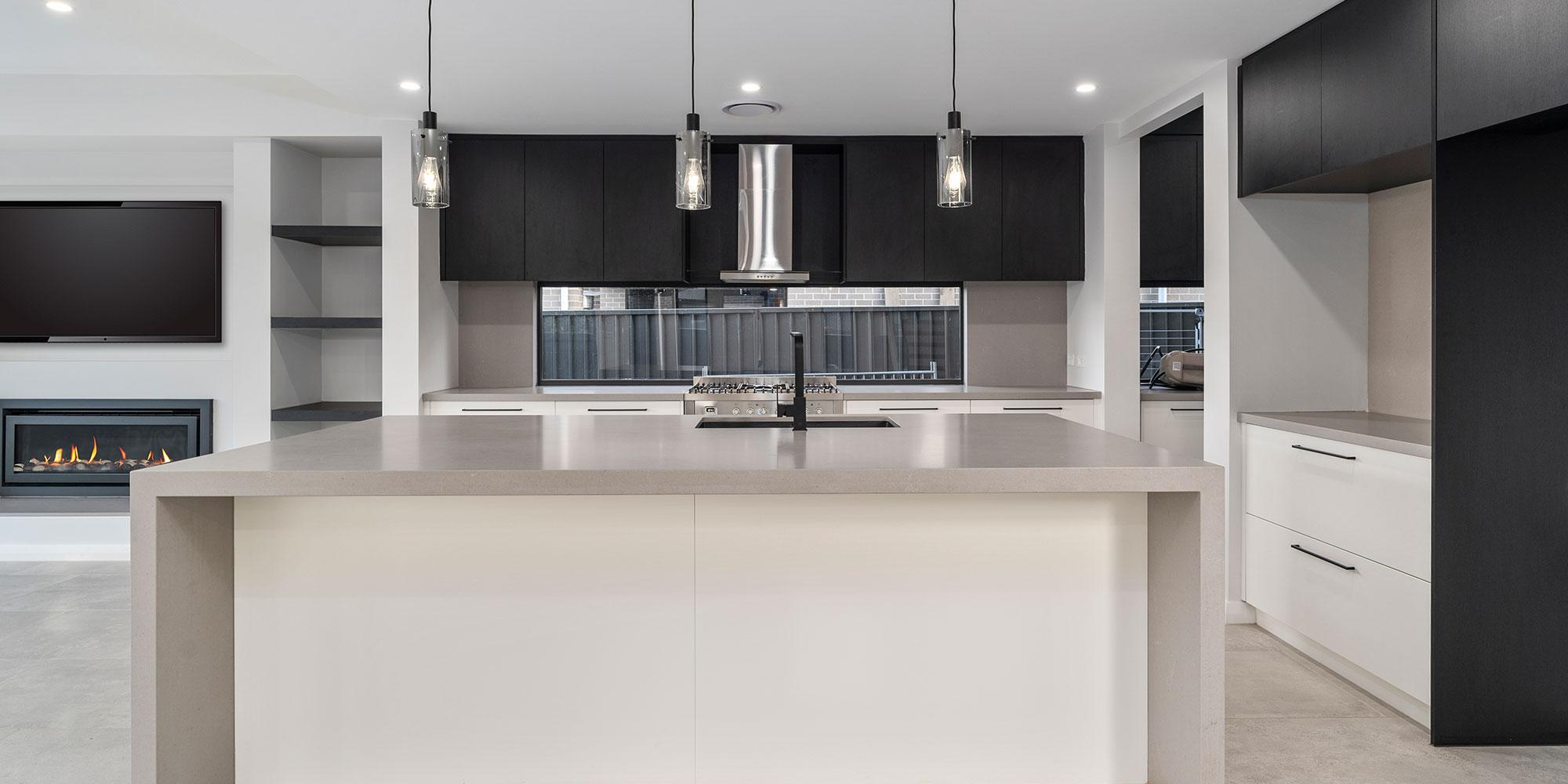 kitchens-1k-16