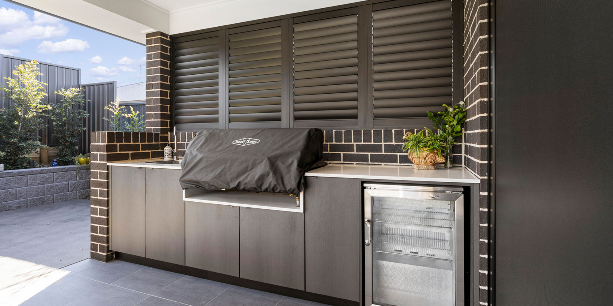 kitchens-1k-20
