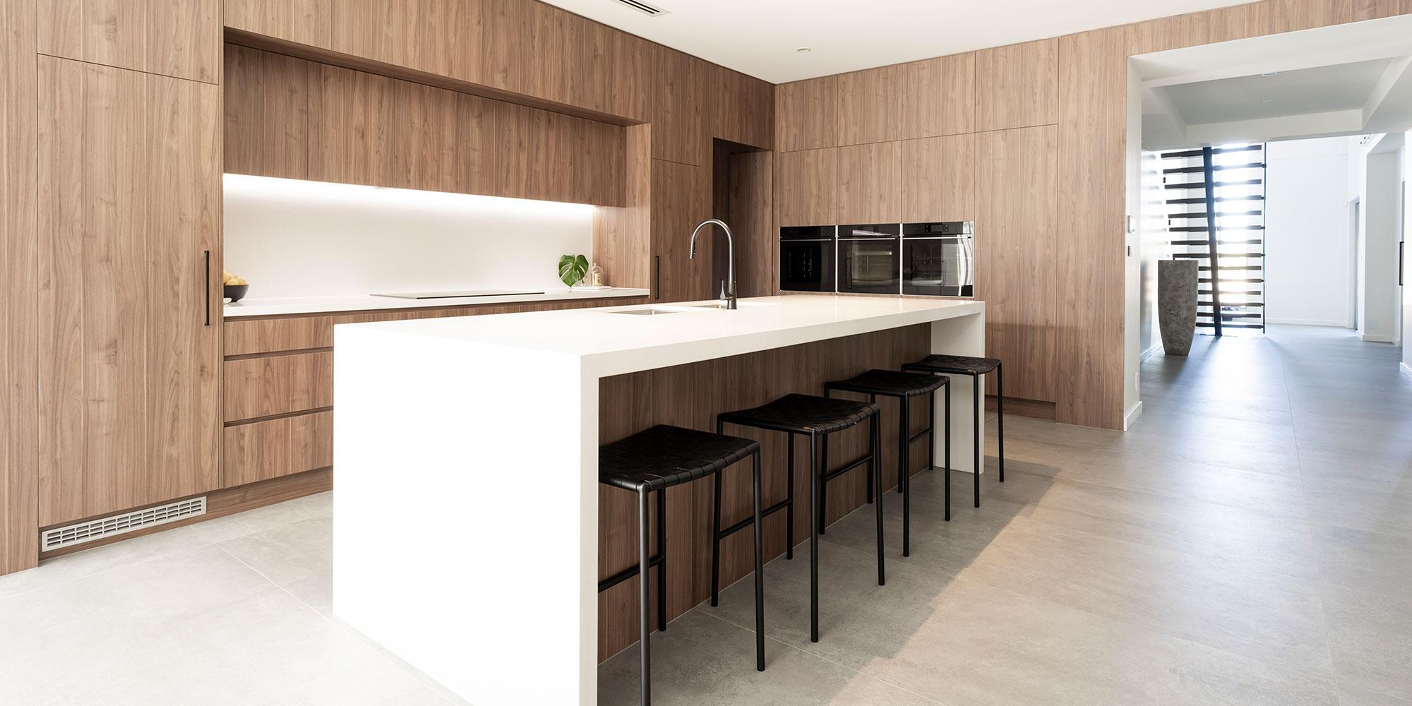 kitchens-1k-7