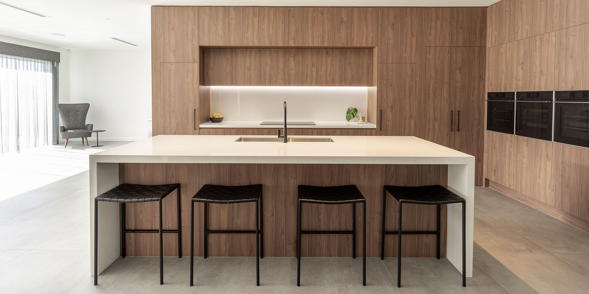 kitchens-1k-8