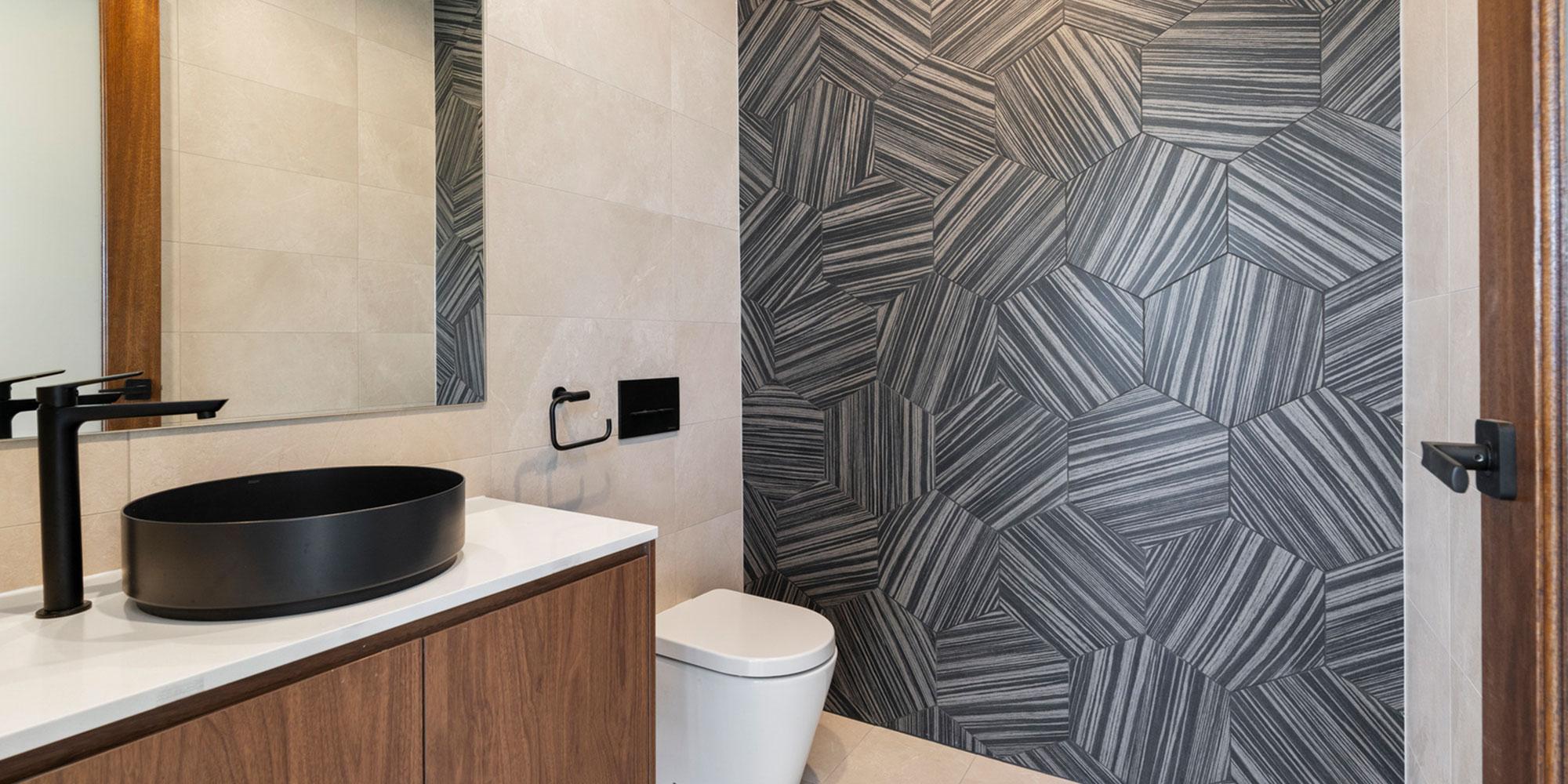 bathroom-1k-19