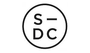 SDC Building Design